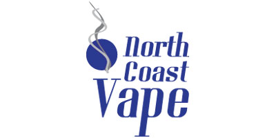 North Coast Vape