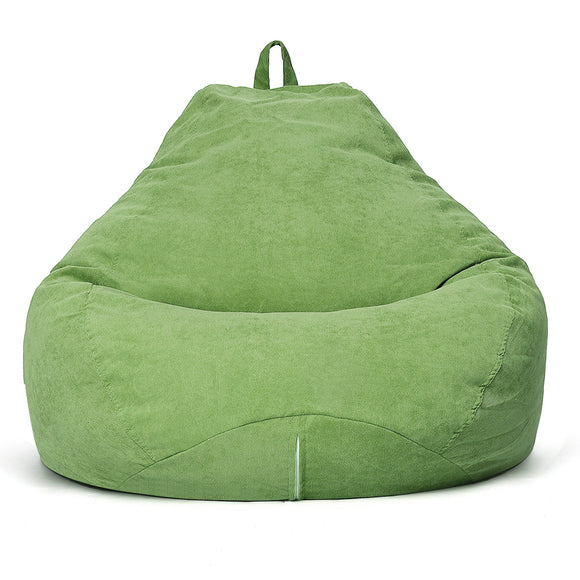 Lazy Bean Bag Cover Seat