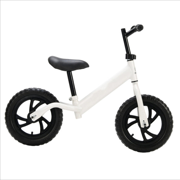 Toddlers Balance Bike