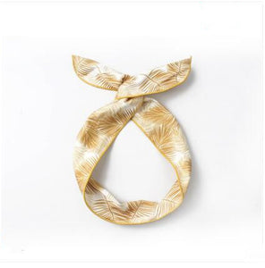 MilyFashion® Headband