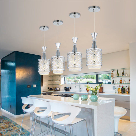 Pendant Dining Room Chandelier