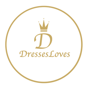 DressesLoves