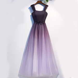 #6481 SEBASTIANE DRESS