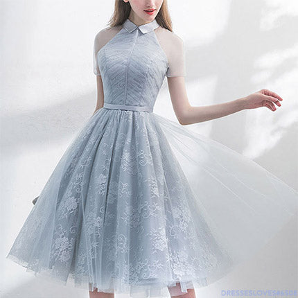 #6508 SAMANTHA DRESS