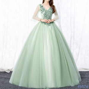 #6576 XAVIERA DRESS