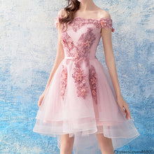 Load image into Gallery viewer, #6800 DENISE DRESS