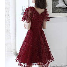 Load image into Gallery viewer, #6847 KATE DRESS