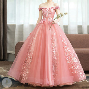 #6910 AUDREY DRESS