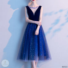Load image into Gallery viewer, #6923 BELLE DRESS