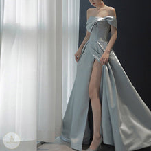 Load image into Gallery viewer, #7021 CARA DRESS