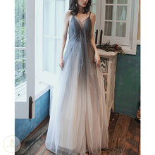 Load image into Gallery viewer, #7041 SETTLLE DRESS