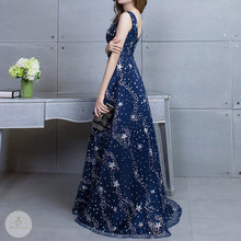 Load image into Gallery viewer, #7083 EDEN DRESS