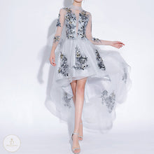 Load image into Gallery viewer, #7103 BESS DRESS