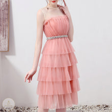 Load image into Gallery viewer, #7124 ELLEN DRESS