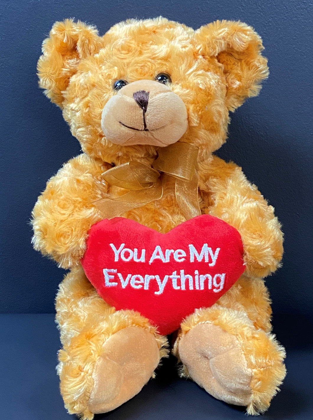 Jason Bear - You Are my Everything
