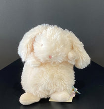Load image into Gallery viewer, Bunny's By The Bay - Wee Ones