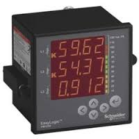 Energy Analyzers PM2000