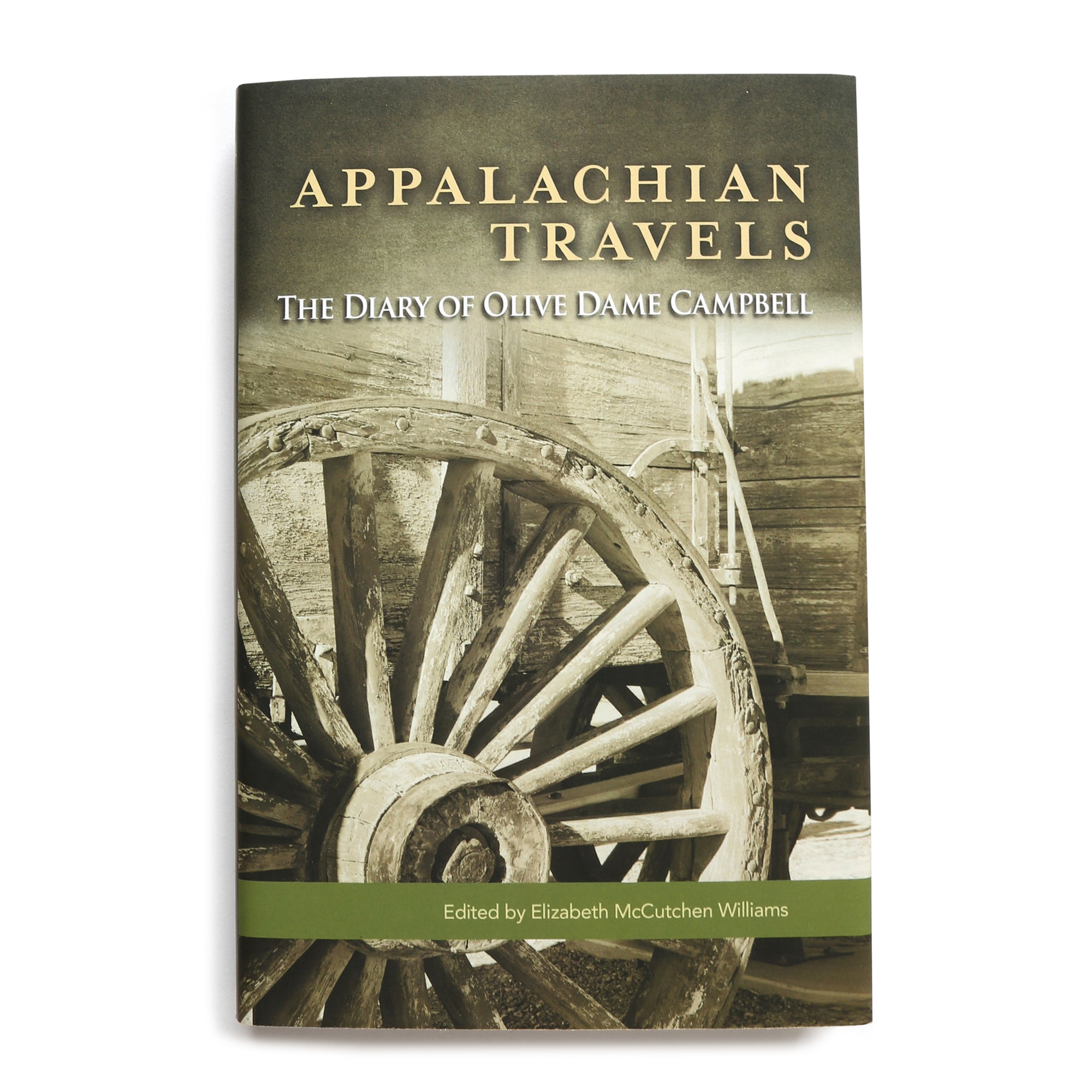 Appalachian Travels
