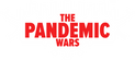 The Pandemic Wars: Card Game