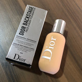 Base Dior Backstage Face & Body 3WO, Dior