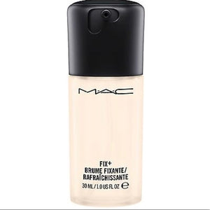 Spray Prep + Prime Fix+ Mini, MAC Cosmetics