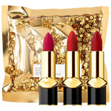 Batom Mini MatteTrance Lipstick Trio, Pat McGrath Labs