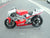Air Tech Honda RS 250 1998 - 2002