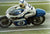 Air Tech Triumph TR13 Rob North 'Highboy' Race Fairing