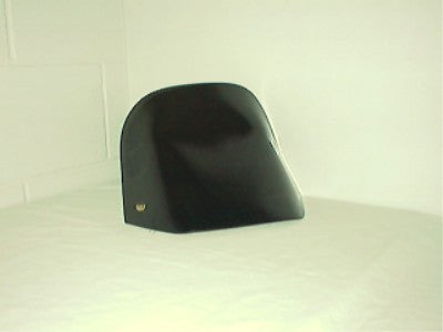 "Quarter Fairing (11"" Tall)"
