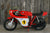 MV Agusta 50cc Mini Bike Racer