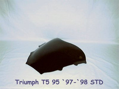 Air Tech Triumph Daytona T595 1997 - 2001 Stock