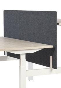 Cube Design BENCH FRAME