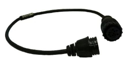 SCANIA cable for vehicles Euro2 and Euro3 (T08A)