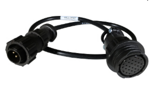 Agri FENDT Cable (T33)