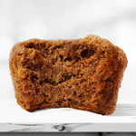 Load image into Gallery viewer, Pumpkin Spice Banana Bread Mix
