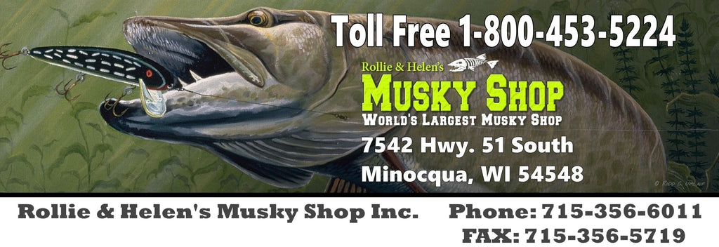 musky shop address phone number