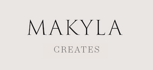 Makyla Creates
