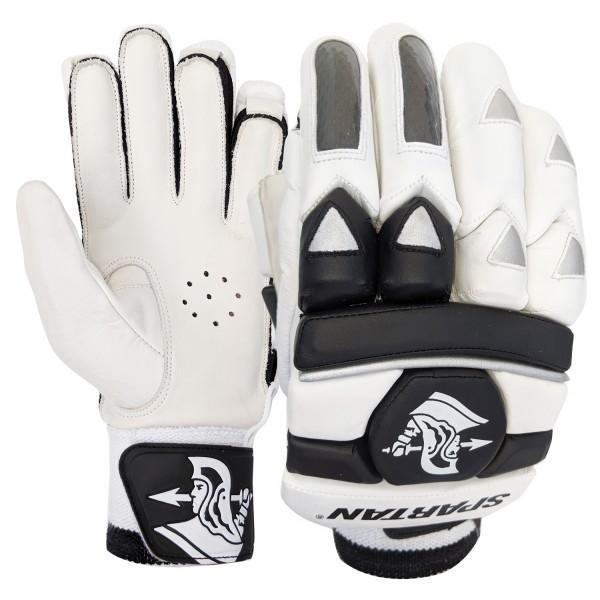 Rhino 2 Batting Glove - Spartan Sports Global