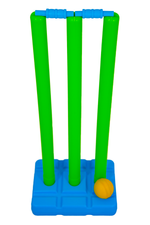 Hurricane Cricket Beach Set - Spartan Sports Global