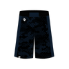 Custom Basketball Short | Hex - Slate - Spartan Sports Global