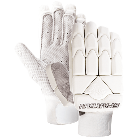 Spartan Diamond Players Batting Glove - Spartan Sports Global