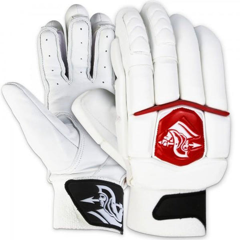 Spartan Sikander 5.0 Batting Glove - Spartan Sports Global