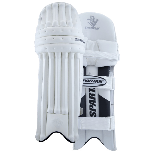 Spartan Diamond Players Leg Guard - Spartan Sports Global