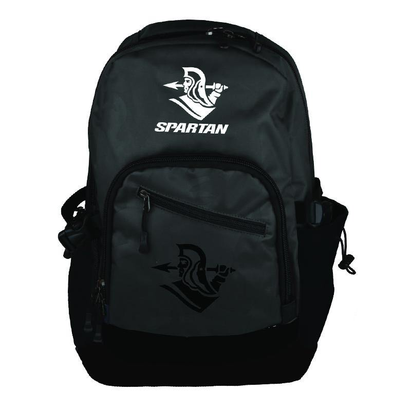 Sports Travel BackPack - Spartan Sports Global