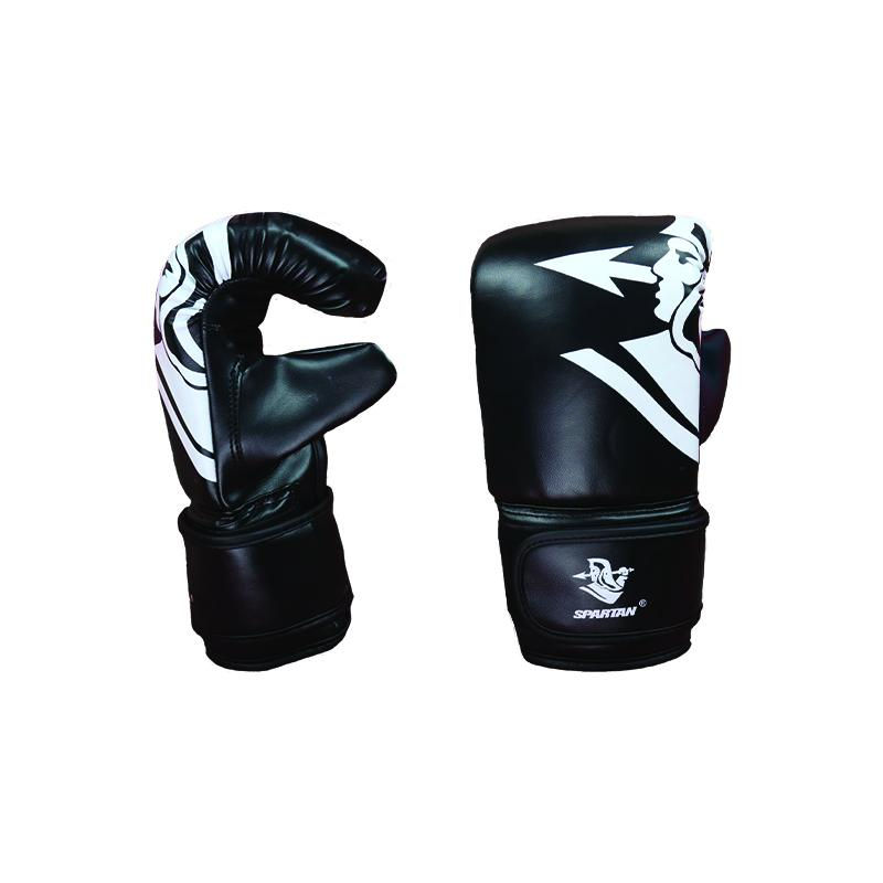 Boxing Gloves Training - Spartan Sports Global