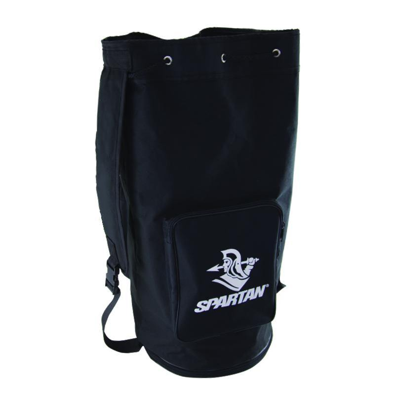 Duffel bag coach (60cm) - Spartan Sports Global