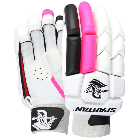 Dream 2 Batting Glove - Spartan Sports Global