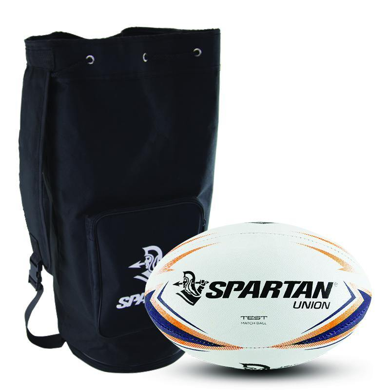 Duffle bag Combo Rugby - Spartan Sports Global