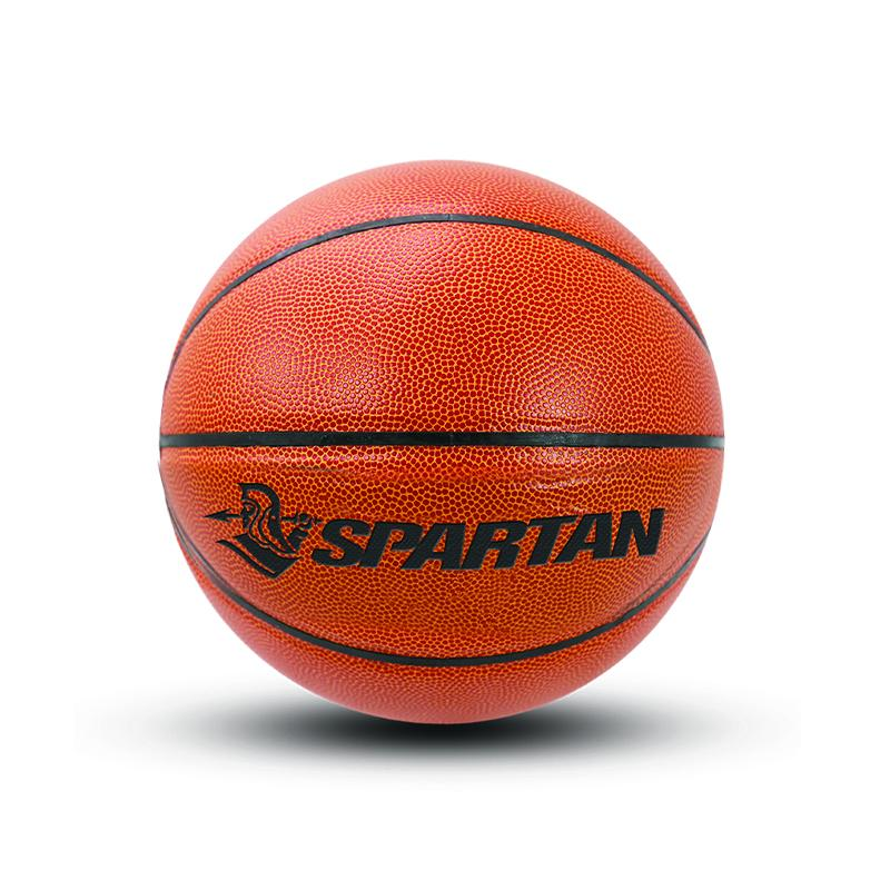 Spartan Elite Basketball - Spartan Sports Global