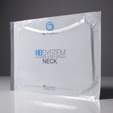 Hyaluronic Delivery Neck Masque